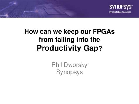 Can We Keep Our The Sexualization Of The Pre Set how can we keep our fpgas from falling into the