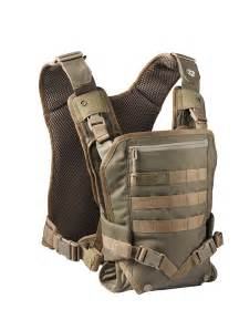Baby Gear Baby Carrier Baby Gear For Dads Mission Critical