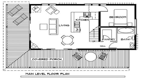 off the grid home plans off grid cabin floor plans