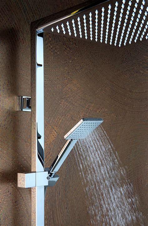 soffioni per docce valigetta trucco doccette doccia