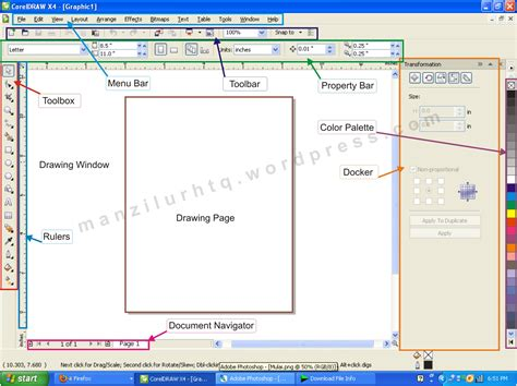 corel draw x4 for pc free download corel draw x4 full version