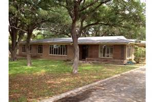homes for rent san antonio awesome san antonio tx houses for rent apartments
