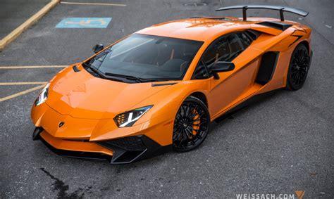lamborghini aventador sv roadster orange 2016 lamborghini aventador lp 750 4 superveloce lamborghini vancouver