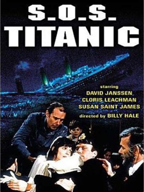 film titanic vf s o s titanic tv streaming complet vf mobile