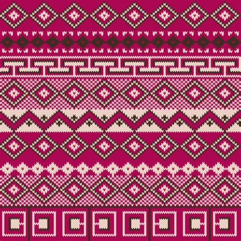 fabric pattern download fabric pattern design vector free download