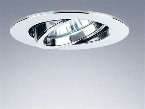 zumtobel illuminazione micros zumtobel illuminazione prodotti e interiors