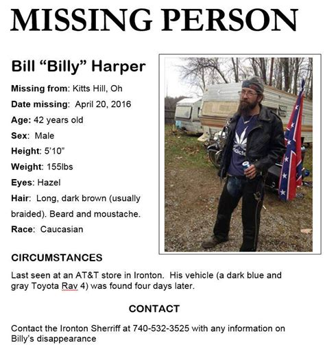 Justice For Billy justice for billy home