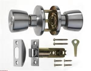 replacement door knob replacement door knob door locks and knobs