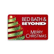 bed bath and beyond as seen on tv constienlove on the 12th day of christmas quot as seen on