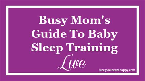 bitchy the no bs s guide to claiming the peace of mind and happiness she deserves books time sensitive busy mom s guide to baby sleep