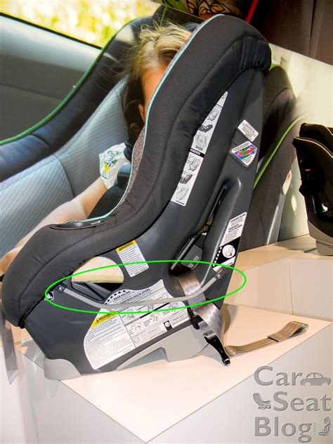 car seat weight limit graco my ride 65 latch weight limit dandk