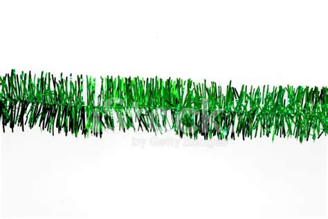 green christmas garland stock photos freeimages com