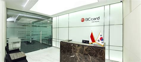 design ace indonesia pt bccard asia pacific equity tower jakarta indonesia 01