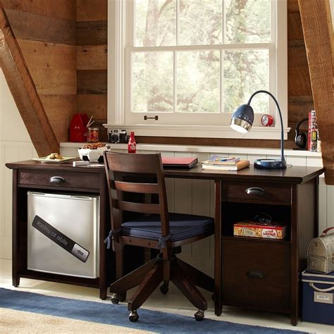 Student Desk For Bedroom Dfinterior With Student Desk For Student Desk Ideas