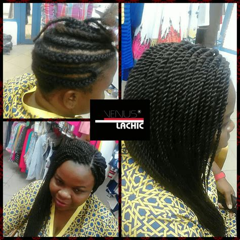 where can i make crochet braid in lagos the new amazing hairstyles 2015 crochet braids in lagos