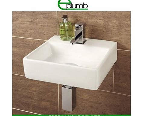 Bathroom Sink Prices by Compare Prices Of Bathroom Sinks Read Bathroom Sink