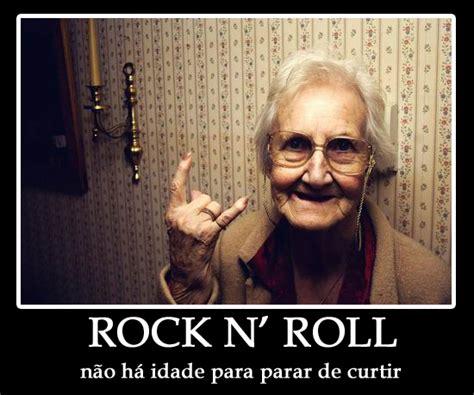 Rock N Roll m 250 sicas amores e bl 225 bl 225 bl 225 rock n roll