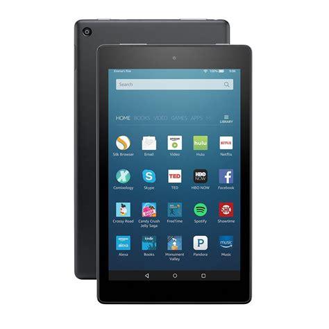 Tongsis Tablet 8 Inch hd 8 2016 version 16gb tabletninja