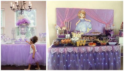 decoracion mesas dulces 15 ideas para decorar mesas de dulces con tul mimundomanual