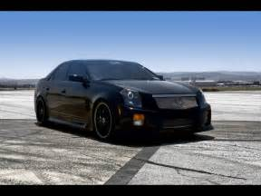 Cadillac Cts V 2007 For Sale 2007 D3 Cadillac Cts V Front Angle 1024x768 Wallpaper