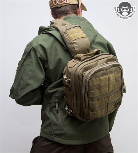 tacticool gear 5 11 moab 6 tacticool gear and shtf