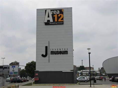 ingresso juventus museum ingresso lato juventus museum picture of area 12