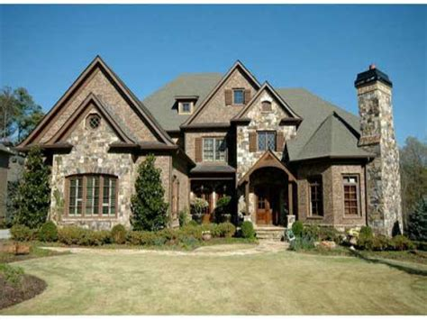 million dollar homes in atlanta atlanta real estate atlanta real estate news