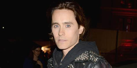 jared letti jared leto normal hair at the mtv awards 35 photos