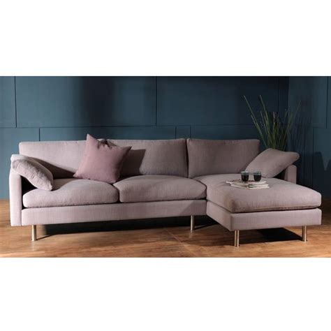 sofa kopenhagen copenhagen fabric sofa buy luxury furniture in