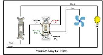 image004 3 way fan switch diagram on wiring light switch from outlet