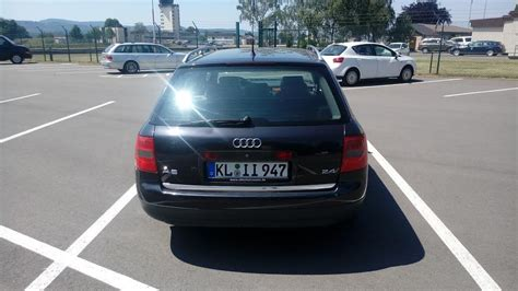 car owners manuals for sale 1999 audi a6 instrument cluster 1999 audi a6 for sale 32 used cars from 870