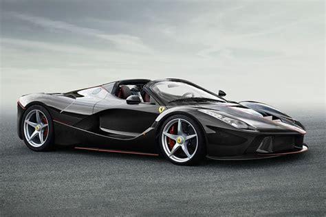 L Ferrari Price by 2019 La Ferrari Price Efficient Family Car Efficient