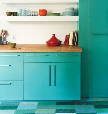 bright kitchen cabinets bright kitchen cabinets emily ann interiors