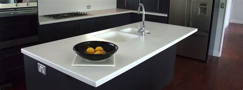 kitchen bench materials about kitchen bench top choices