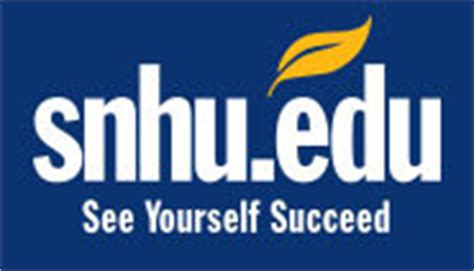 Mba Teaching Snhu by Education Certifications My Expertise Connect With Me
