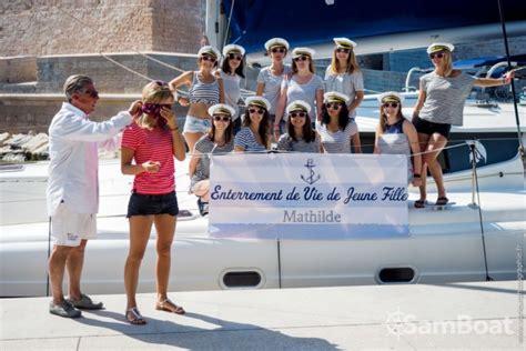 bareboat hire vanuatu rent a catamaran fountaine pajot bahia 46 argo samboat