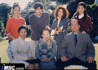 korean drama two mothers korean connection networkedblogs by ninua