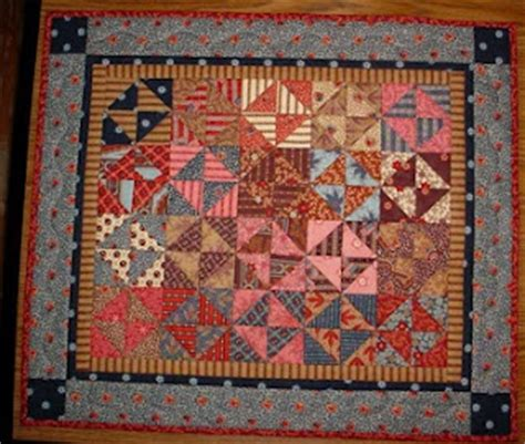 1000 images about civil war quilts on clara