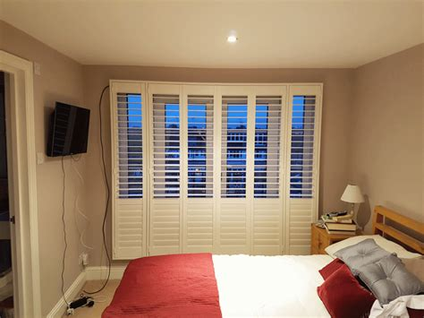 bedroom shutters bedroom shutters childrens bedrooms baby nursery windows