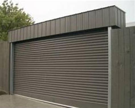 How Much Is A Roller Garage Door by Reasons Why Roller Doors In Melbourne And Mornington Are