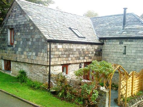 Launceston Cottages by 1 Bedroom Cottages In Cornwall Launceston