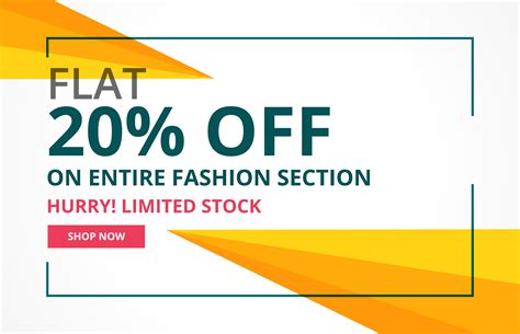 modern sale banner design  geometric shapes   vector art stock graphics images