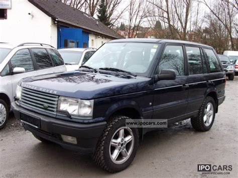 all car manuals free 2000 land rover range rover electronic valve timing service manual how to clean 2000 land rover range rover cowl drain 2000 land rover range