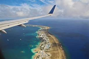 Tiny House Planning Majuro Marshall Islands Would I Go Back The Global Couple