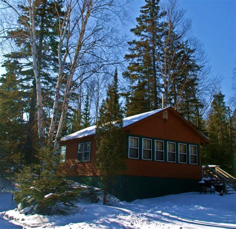 Shore Cottages Duluth Mn by Stonegate On Superior Larsmont Mn Resort Reviews