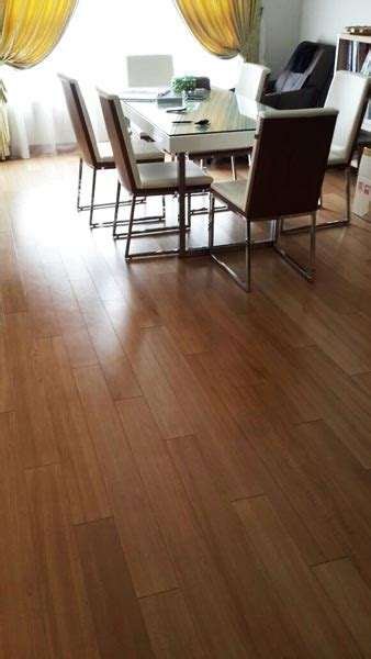 Vinyl Flooring For Rooms by Living Room Vinyl Flooring Malaysia Vinflor