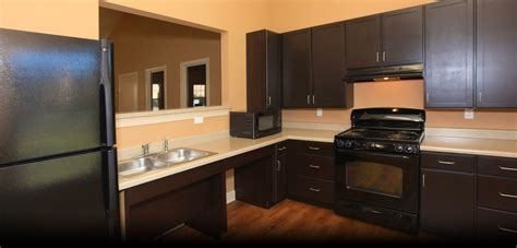 one bedroom apartments near lsu 1 bedroom apartments in baton rouge forestwood apartments