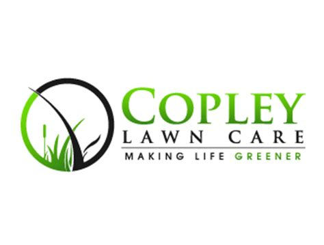 Custom Lawn Care Logo Designs In Just 48 Hours 48hourslogo Free Lawn Care Logo Templates