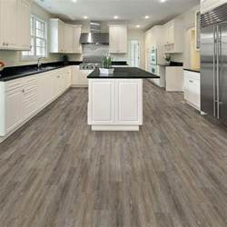 home depot vinyl flooring houses flooring picture ideas