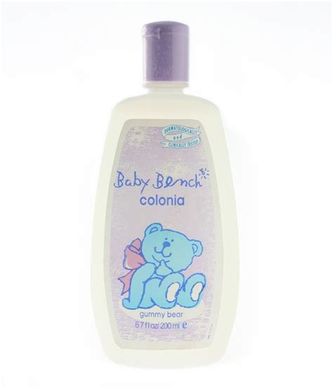 baby bench baby bench gummy bear cologne bench online store